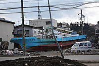Img_2714a_4